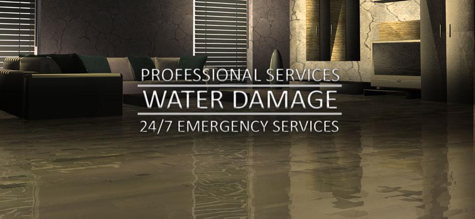 nextgen_water-damage