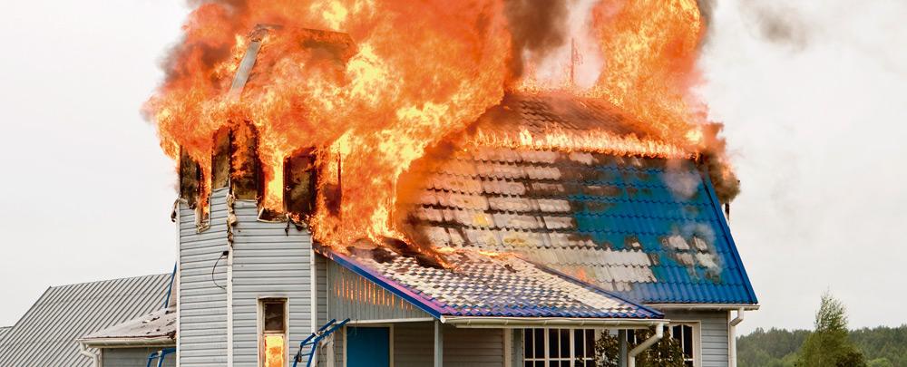 fire-damage-tampa_op